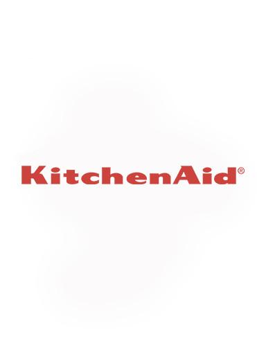 Kitchen Aid Ambassador