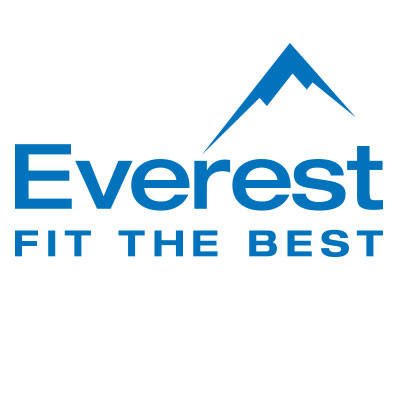 Everest windows