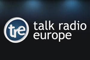 talkradioeurope.jpg