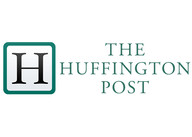The Huffigton Post