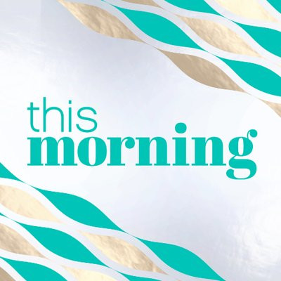 This Morning Show
