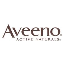 Aveeno brand Ambassador