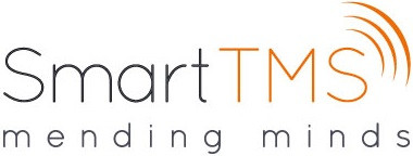 Smart TMS
