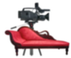 couch camera red.jpg