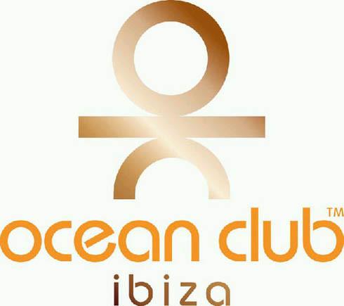 Ocean club ibiza campaign