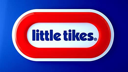 Little Tikes Ambassador