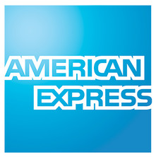 American Express engages psychologist to help retailers understand Millennials' purchasing habits
