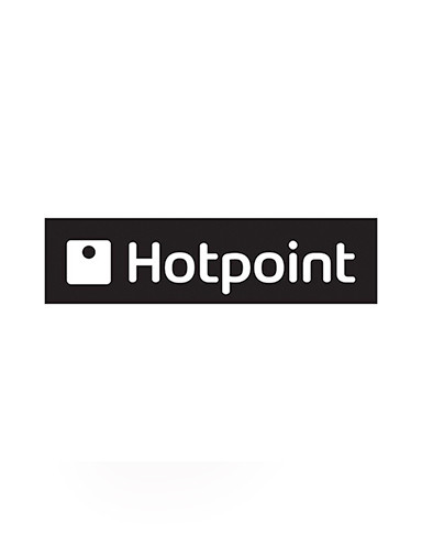 Hotpoint Ambassador