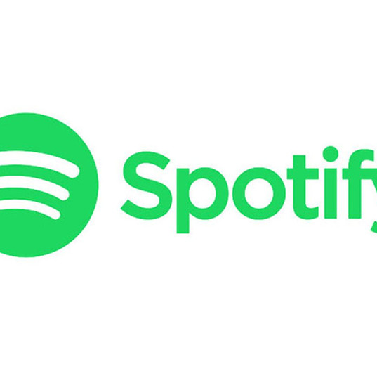 Spotify Creates With The Ultimate School Music Playlist