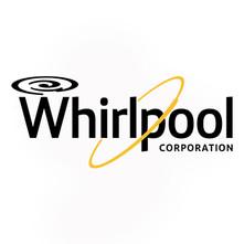Whirlpool Ambassador