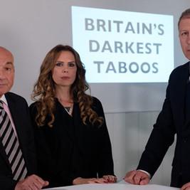 britains-greatest-taboos-hero.jpg