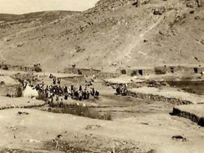 Bingöl'ün Tarihçesi