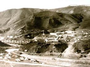 Tunceli'nin Tarihçesi