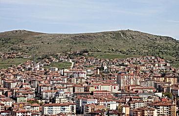 Yozgat-Fotoğrafları.jpg