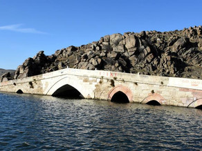 Kırıkkale Tarihçesi