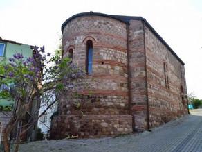 Bartın'da Gezilecek Tarihi Yerler