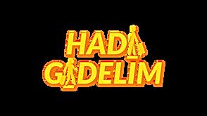 hadigidelimlogotransparan_edited.png