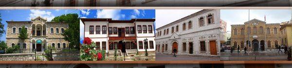 yozgat_banner-600x140.jpg