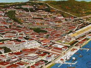 Kocaeli'nin Tarihçesi