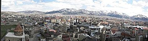 900px-Erzurum_Panorama.jpg