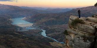 siirt-turkiye-scaled.jpg