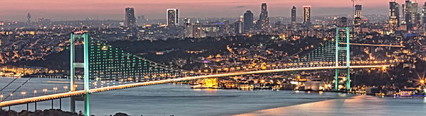 istanbul-ic-banner.jpg