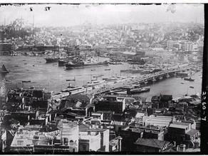 Çanakkale'nin Tarihçesi