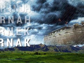 Şırnak'ın Tarihçesi