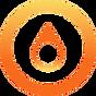 hadigidelim.co logo