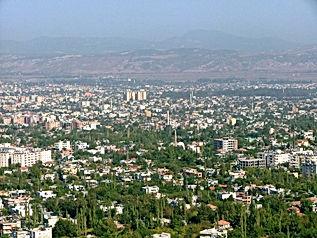 1200px-Osmaniyenin_genel_görüntüsü.jpg