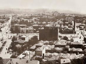 Kırşehir'in Tarihçesi