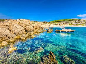 Çanakkale Plajları