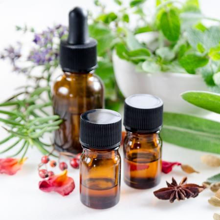 aromaterapia2.jpg