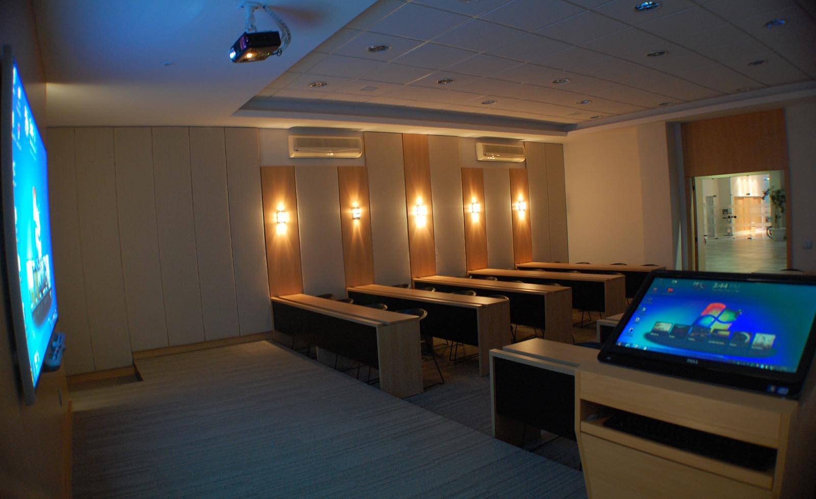 Sala treinamento 40.jpg
