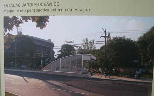 Metro_Estacao_externa.jpg