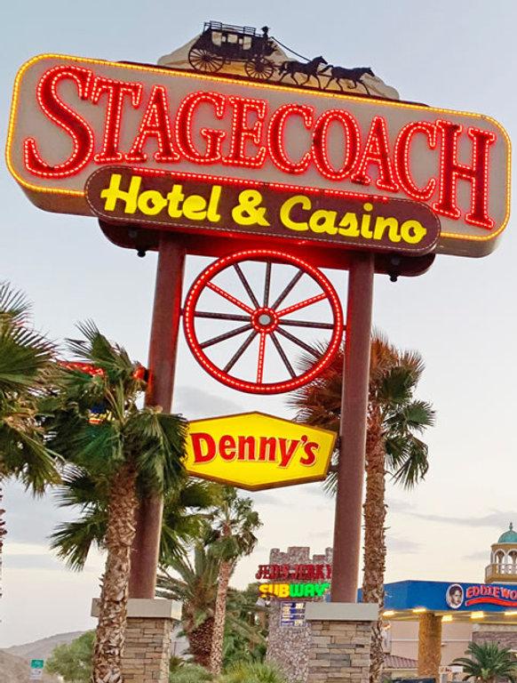 stagecoach2.jpg