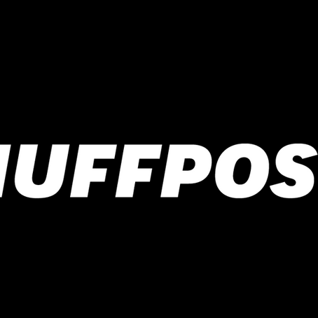 Huffington Post: Chris Tusa Commemorates Post-Katrina New Orleans