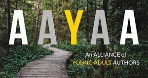 aayaa-logo.jpg