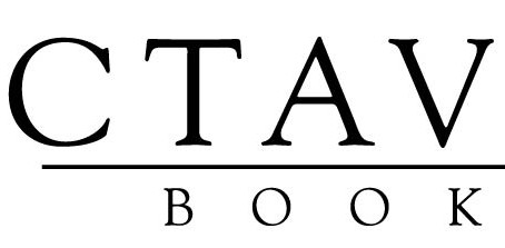 Reading @ Octavia Books (November 28th, 6pm