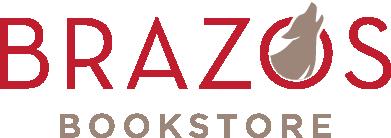 Reading/Signing @ Brazos Books