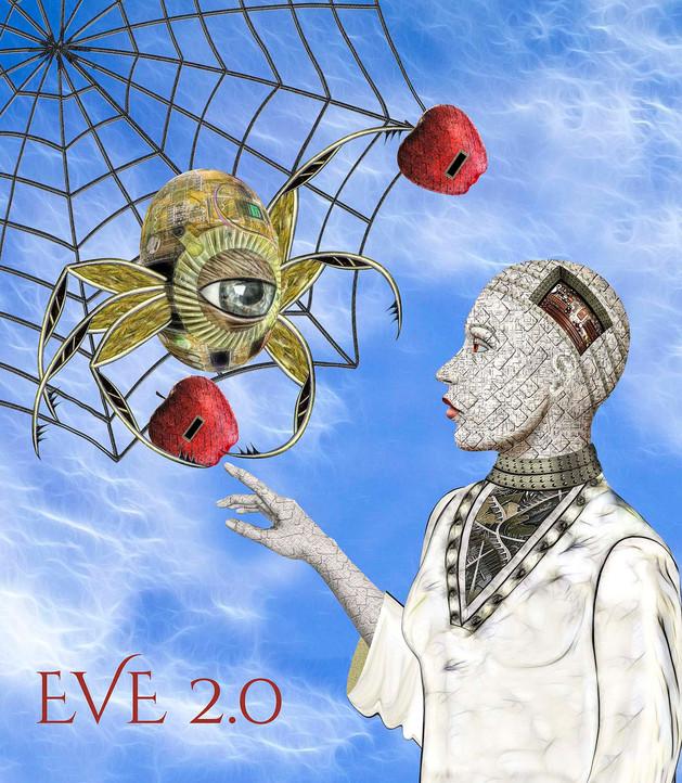 EVE 2.0