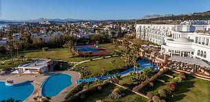 marina-smir-hotel-spa-98312.jpg