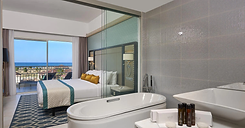 15cMeliaSaidiaBeach-Suite_Sea_View.webp