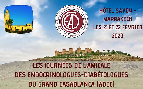 LES_JOURNÉES_DE_L'AMICALE_DES_ENDOCRINOL
