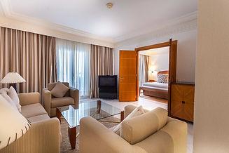 marina-smir-hotel-spa-suite29.jpg