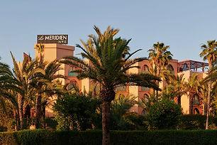 rakmd-hotel-sunset-6228-hor-clsc.jpg