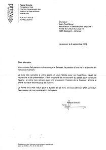 Réponse_de_Mr_Pascal_Broulis.jpg