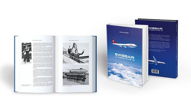 10 - Swissair, la passion d'une vie.jpg