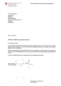 Réponse_de_Mr_Ignazio_Cassis.jpg