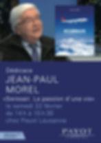 Jean-Paul Morel Payot Lausanne.jpg